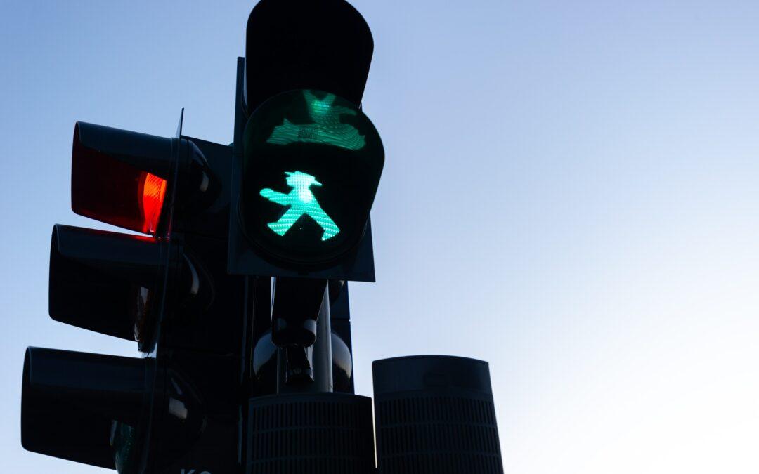 Groen licht Fysiotherapie